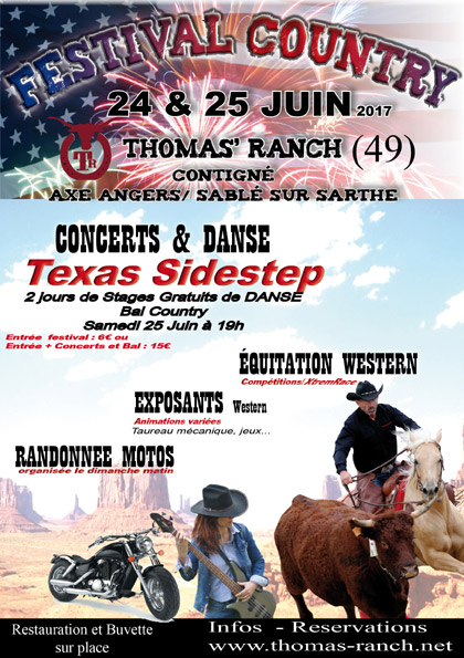 ThomasRanch2017-in