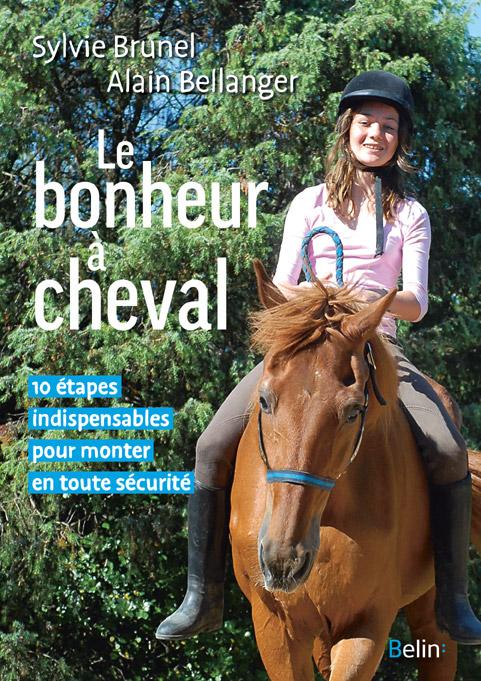 bonheur_cheval_in