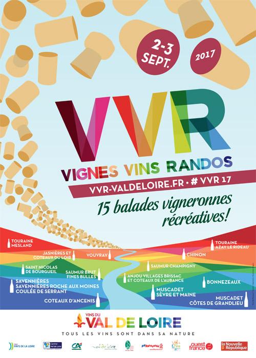 Balade-vignes-sept-17-in