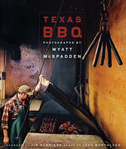 Book-Texas-BBQ