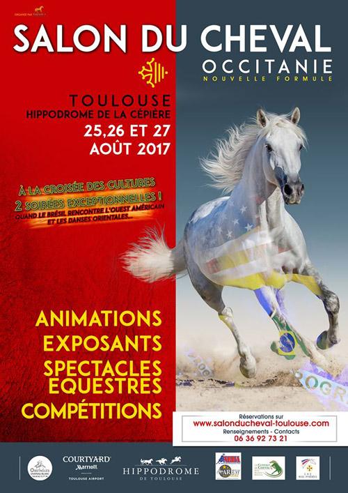 Cheval-Occitanie-17-In