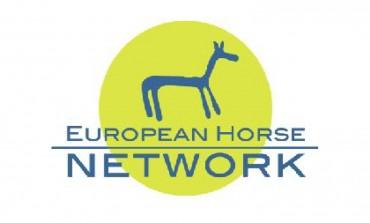 Donner de la voix aux 7 millions de chevaux d'Europe…