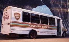 Et dans le sud des USA coule la bière…