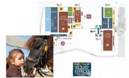 L'Extreme Cowboy Race arrive à Equid'Espaces 2017 ! Rendez-vous en Haute-Savoie dès vendredi 29 septembre 2017