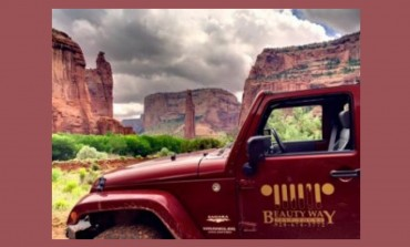L'Arizona des Natives : quand les Navajos vous font visiter leurs terres ancestrales