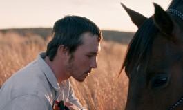 Avec « The Rider », l'esprit du cowboy touche le jury du Festival du Cinéma Américain de Deauville