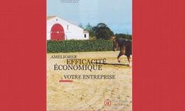 Dirigeants de structure équestre : optimiser vos performances économiques avec l'Ifce