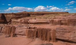 L'Arizona s'apprécie à petits prix, légendes de l'ouest et paysages sublimes compris !