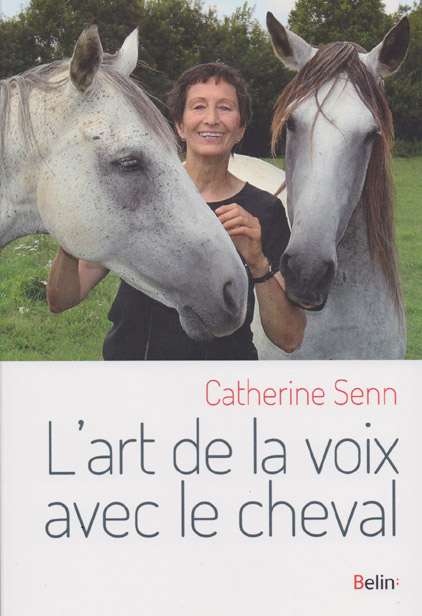 book_voix_cheval_in