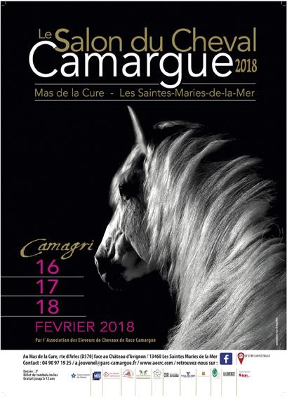 Affiche-Camargue-18