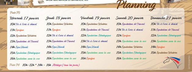 planning-CP-18