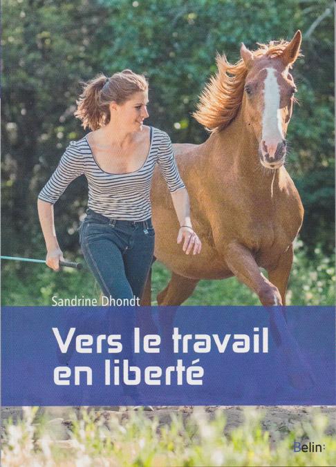 travail-liberte-book-in