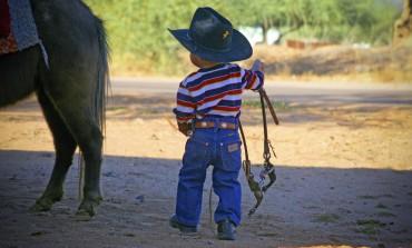 Vous voulez expérimenter la vie de cowgirl ou de cowboy ? L'Arizona vous attend…