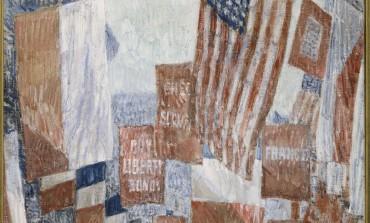 L'amitié franco-américaine a son musée dans l'Aine