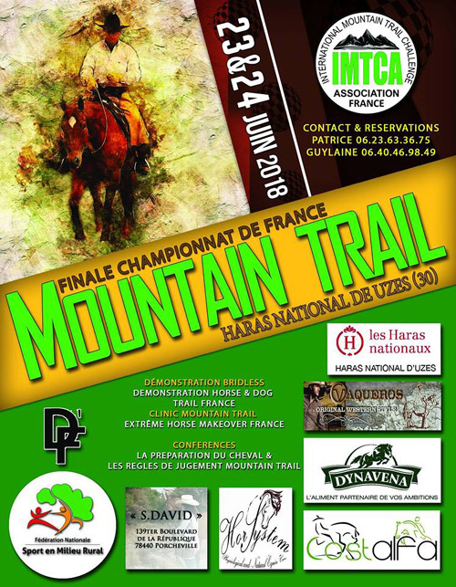 Mountain-Trail-Uzes-in