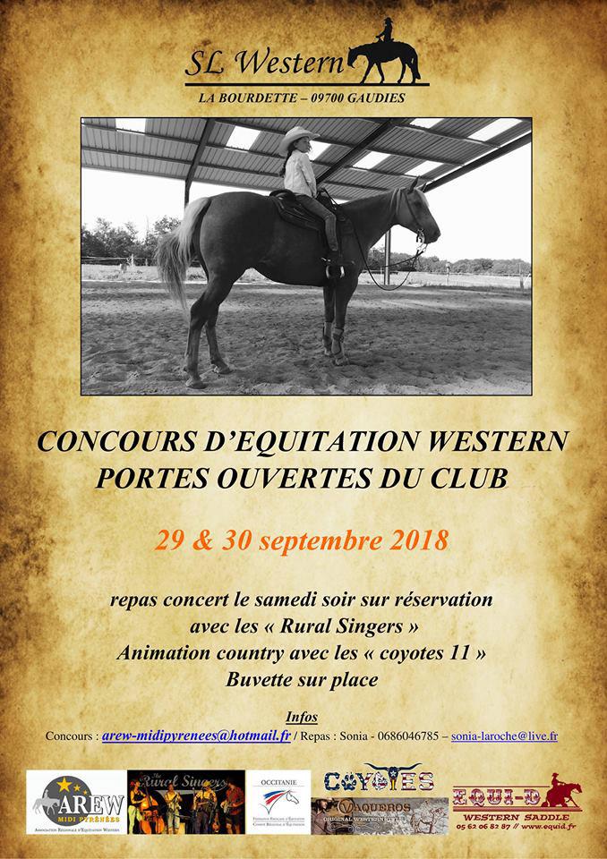 SL-Western-in
