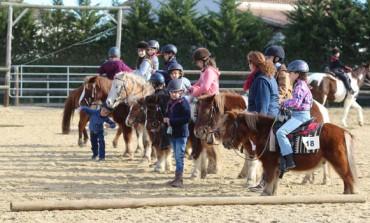 La relève des cavaliers western en compétition aux Ecuries New-Way (30)