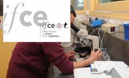 L'Ifce obtient sa qualification d'institut technique agricole
