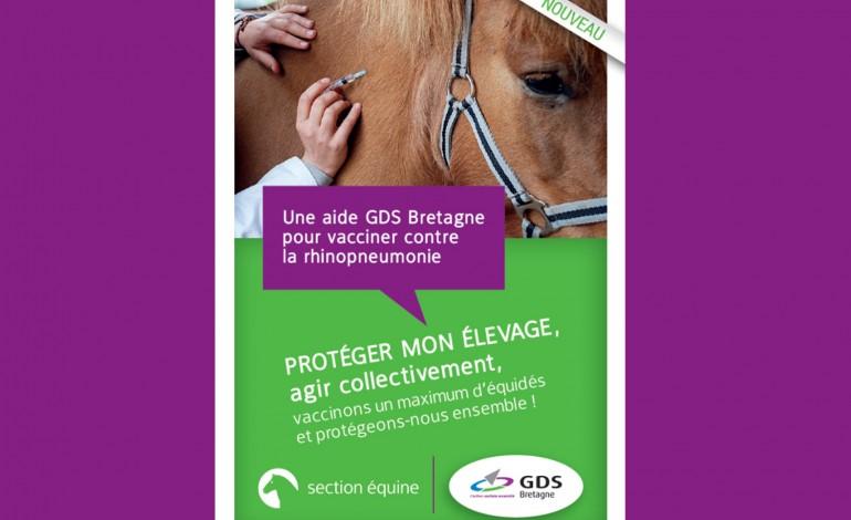 Le 20 février 2018 est inscrit à l'agenda des éleveurs bretons