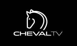 Cheval TV c'est parti demain 15 mars 2018 ! Profitez de la quinzaine sans péage…