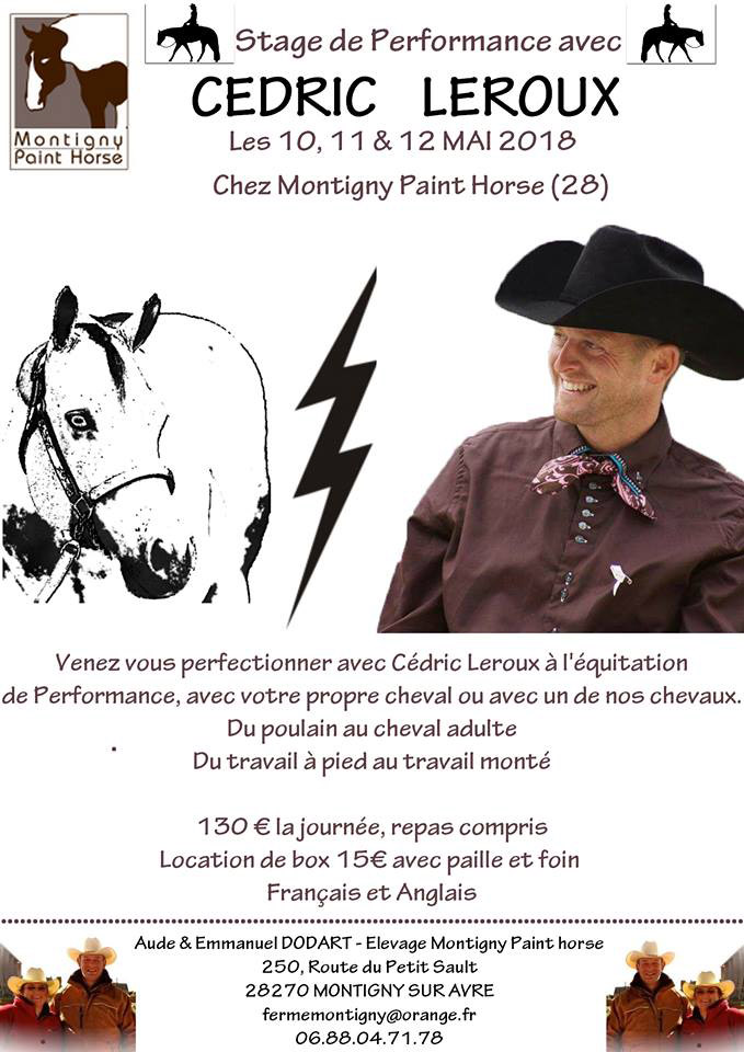 Montigny-Cedric-Leroux-in