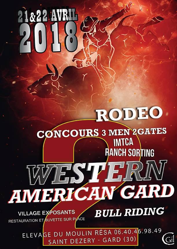 Western-american-gard-in