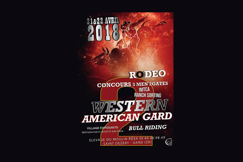 Western-american-gard
