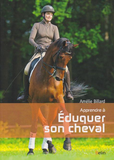 eduquer-cheval-in