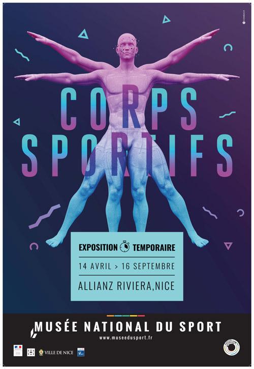 Corps-sportifs-in