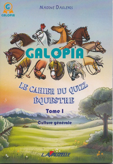 Galopia-in