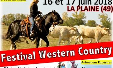 L'esprit de l'Ouest souffle sur La Plaine (49)…