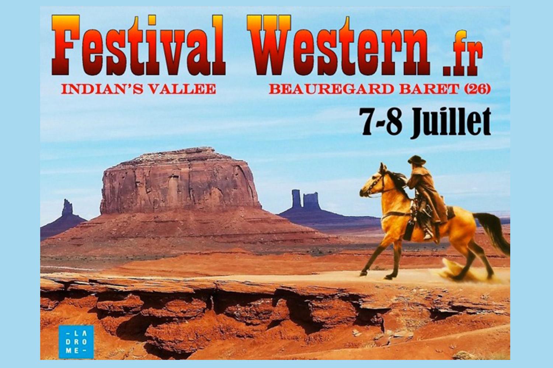 drome-festival-western-18