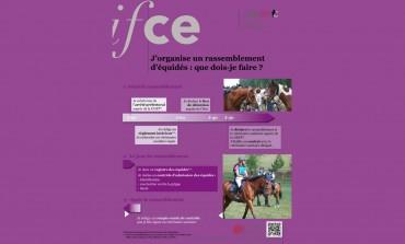 Rassemblements de chevaux : pour tout savoir sur la réglementation sanitaire