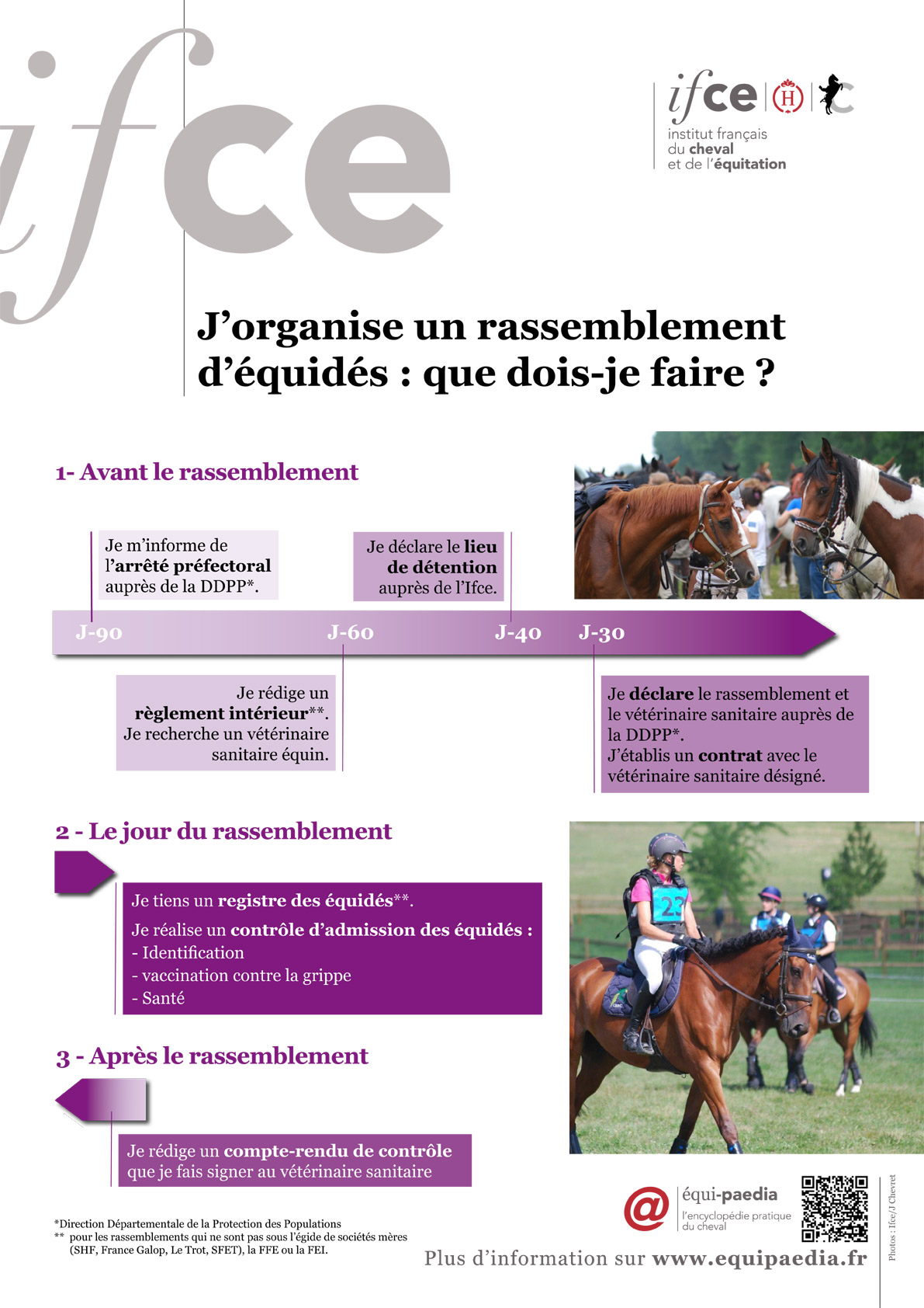 Poster-rassemb-chevaux-in