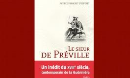 Pour les amateurs d'histoire de l'équitation, un ouvrage du XVIIIe siècle