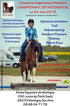 24-juin-Montigny