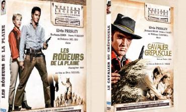 Le western, ça vous gagne…