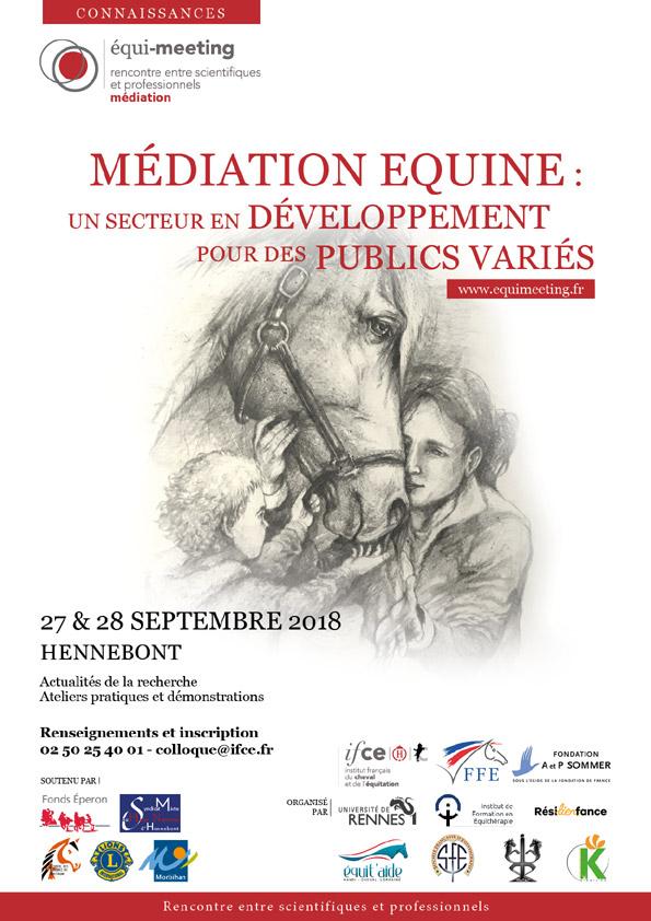 Mediation-equine-sept-in