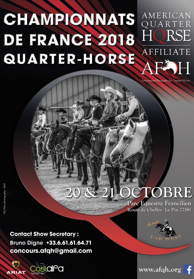 AFQH-OCT-2018