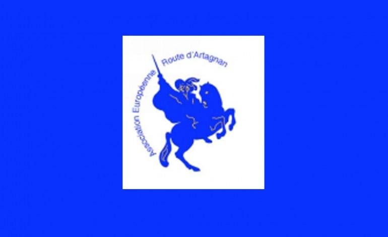 Les cowgirls et cowboys sont attendus aussi sur la route de d'Artagnan…