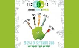 Un festival nature inédit, une artiste à l'inspiration western… le Vercors vous attend fin septembre