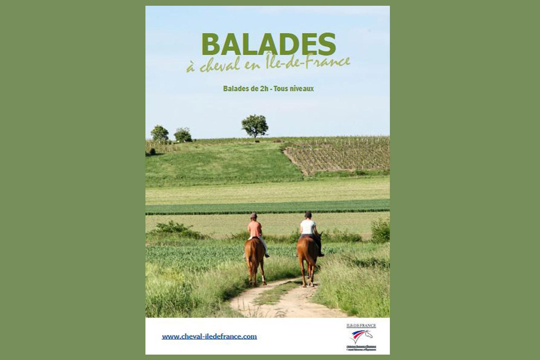 Balades-ile-de-France