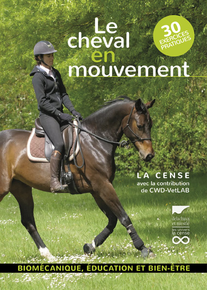 book-cheval-mvt-in