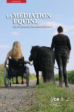 Book-mediation-equine-in
