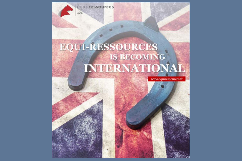 Equiressources-anglais