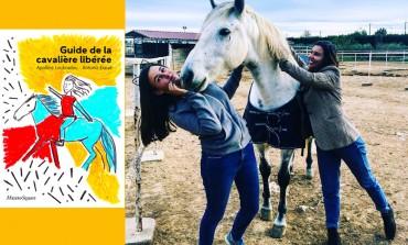 Guide pour être bien avec son cheval