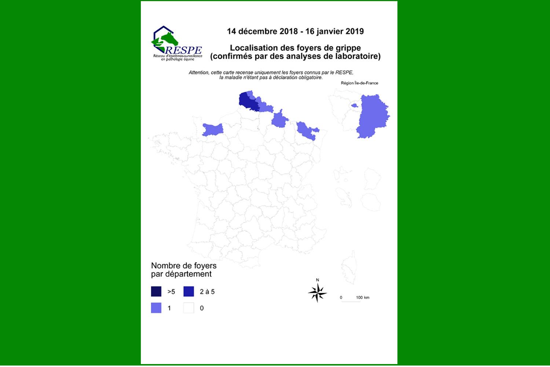 Grippe-janvier-2019