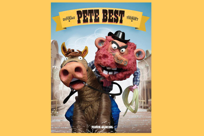 Pete-Best