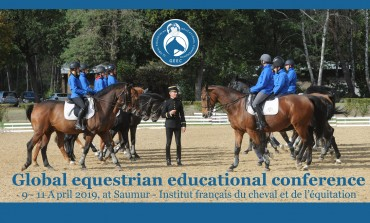 L'équitation : comment l'enseigne-t-on à travers le monde ?
