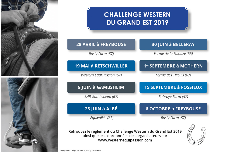 Challenge-Est-2019